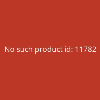 LEDVANCE ENDURA FLOOD Sensor 20W 4000K