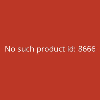 Philips myLiving LED Spot Clockwork 2flg.1000lm 2x4,5W weiß